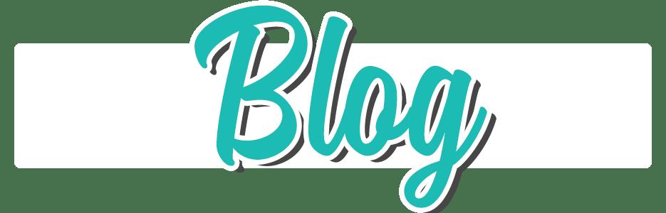homeblogstext